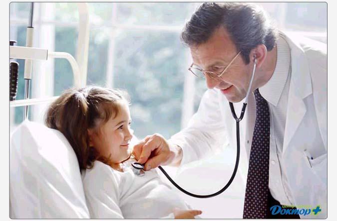 Консультации врачей по анализам крови на сколько лет действует медицинская справка на права нового образца
